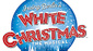 article-photos/top-story/WhiteChristmas-th.jpg