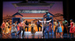 article-photos/top-story/MotownTheMusical-CU-th.jpg