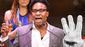 article-photos/top-story/home-billyporter_1.jpg