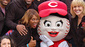 article-photos/top-story/Hot-Shot-Cincinnati-Reds-thumb.jpg